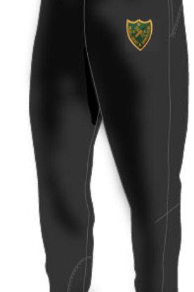 Skinny Pants H826  PEL
