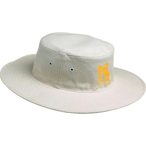 Sun Hat - Cream - Knowle & Dorridge
