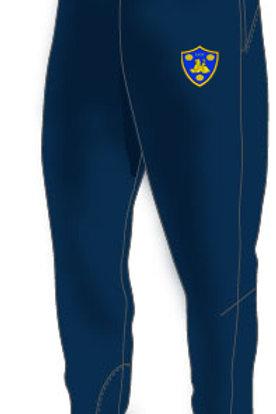 Skinny Pant    H826 Ludlow