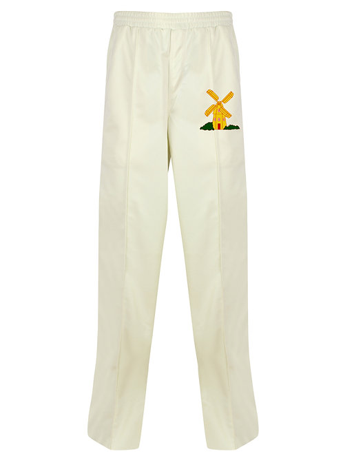 Cricket Trouser  H3  AVON