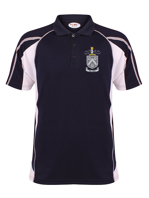 Training Shirt Hagley