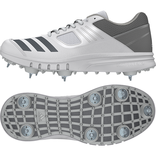 Adidas Howzat Spike Cricket Shoe 2018
