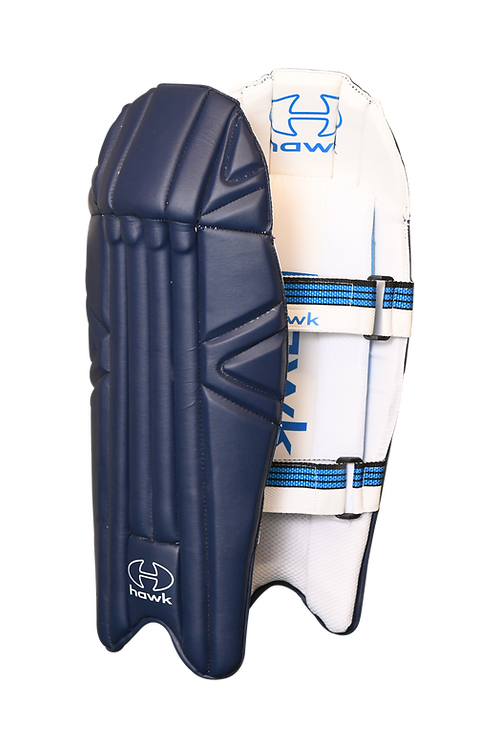 XB900 Series Two WK Pads NAVY