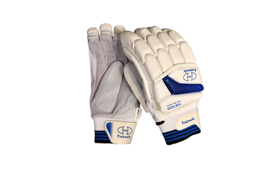XB700 Series Two Batting Gloves