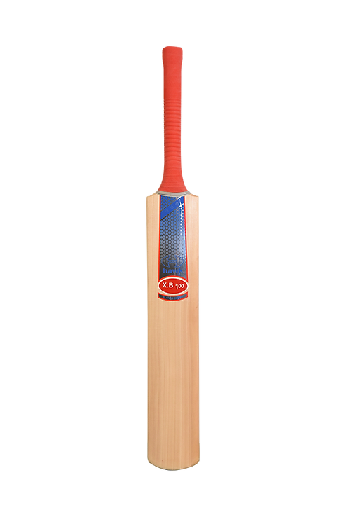 XB100 Cricket Bat (Pro Edition)
