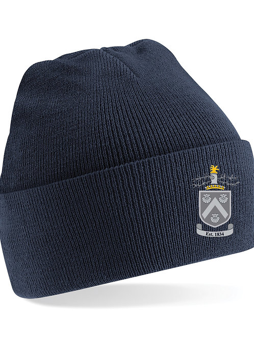 Ski Hat   Hagley