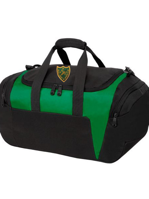 Match Day Holdall H824   PEL