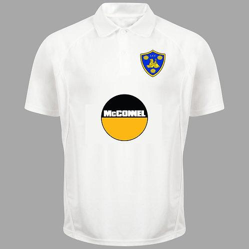 Cricket Shirt H1 JUNIOR Ludlow