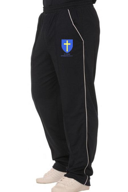 Training Trouser   H5