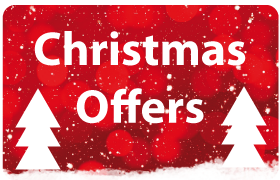 xmas-offers-main-image.png