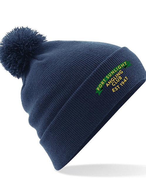 Bobble Hat PSAC (B26)