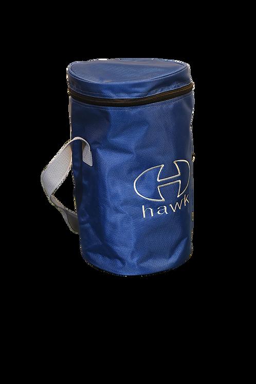 Hawk Ball Bag