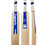 Thumbnail: XB700 Junior Cricket Bat Series Two Size 5 Pro