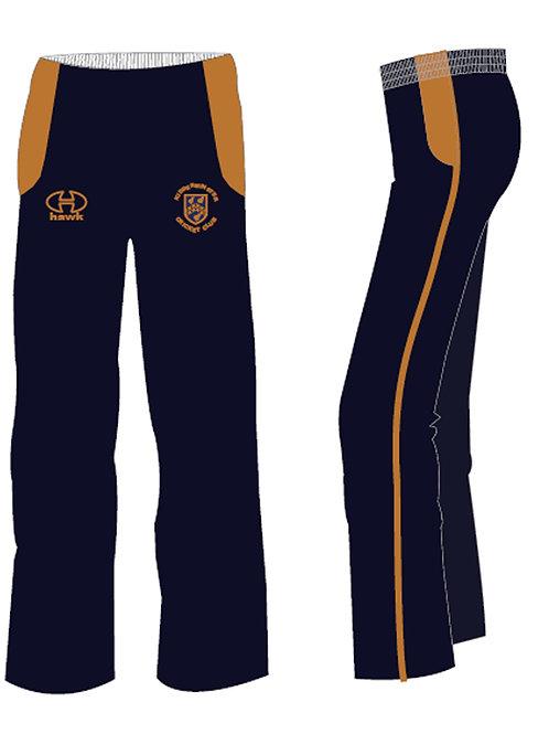 T20 Bespoke Trouser - Kidderminster CC