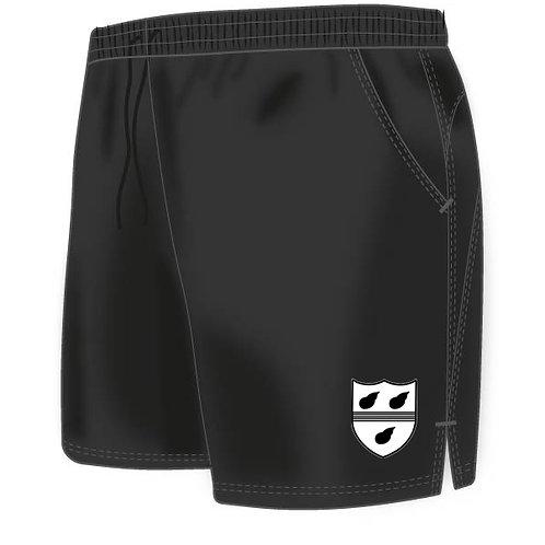 Shorts  H671   Gent