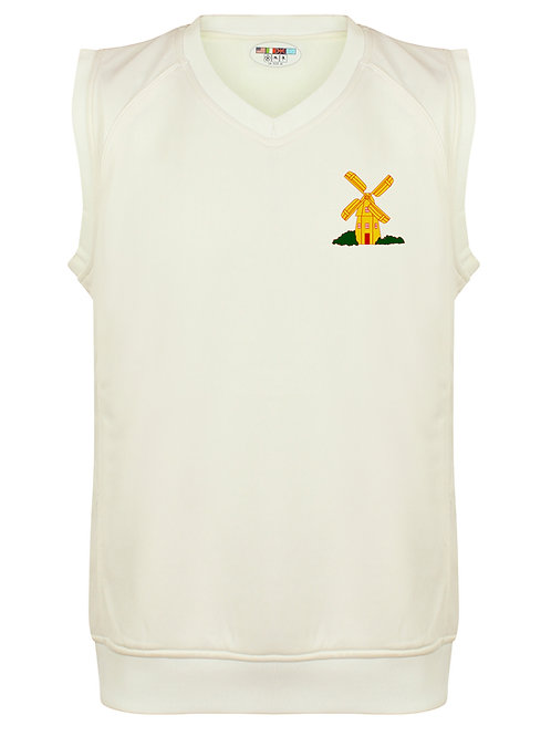 Cricket Slip H6  AVON