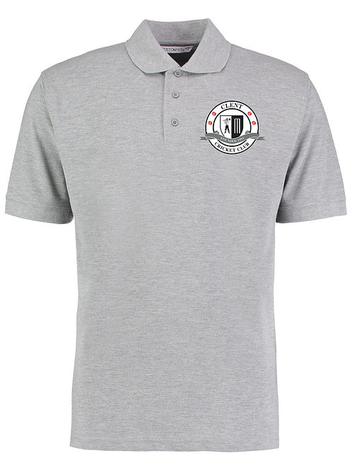 Polo Shirt  Clent