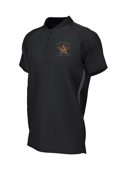 Match Day Polo E867 - Apperley
