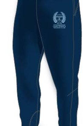 Skinny Pants H826