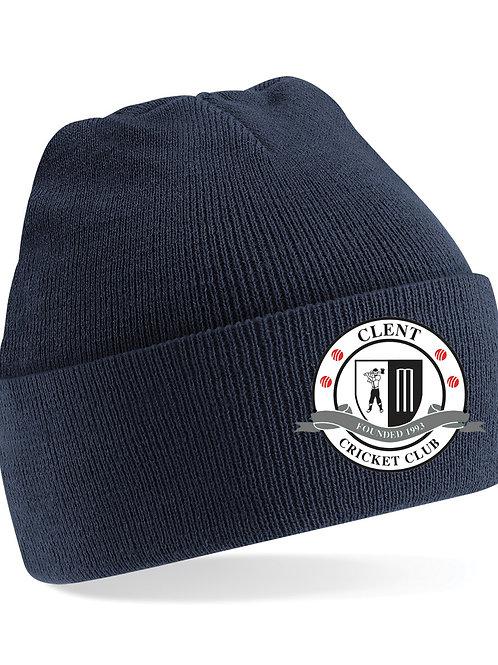 Ski Hat   Clent