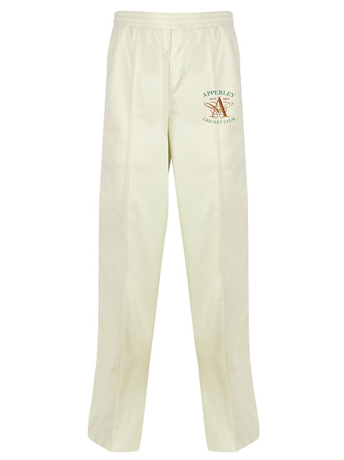 Cricket Trouser H3  APP