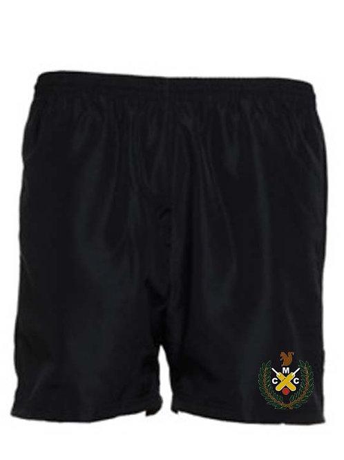 Shorts H671  MONK