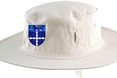 Sun Hat cream - Studley