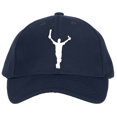 Baseball Style Cap   Complete Cricket