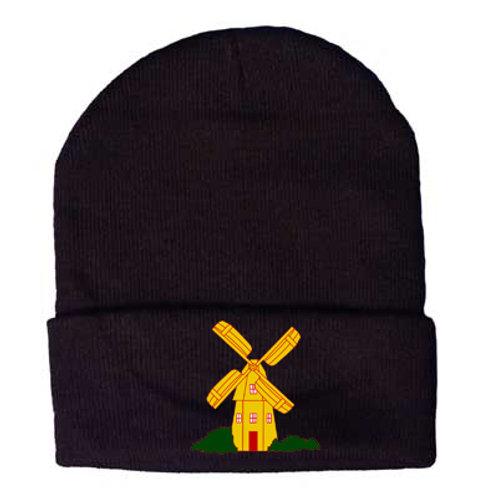 Ski Hat  Avoncroft