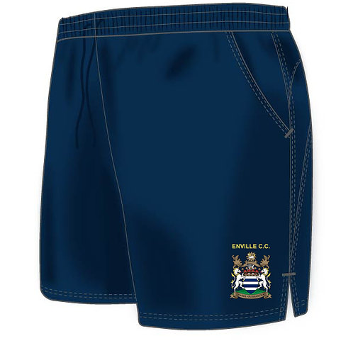 Shorts H671 Enville
