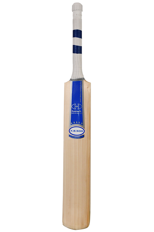 XB500 Cricket Bat Series Two Pro Edition
