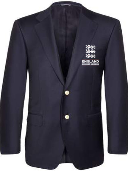 Blazer (MM6671) Navy - England