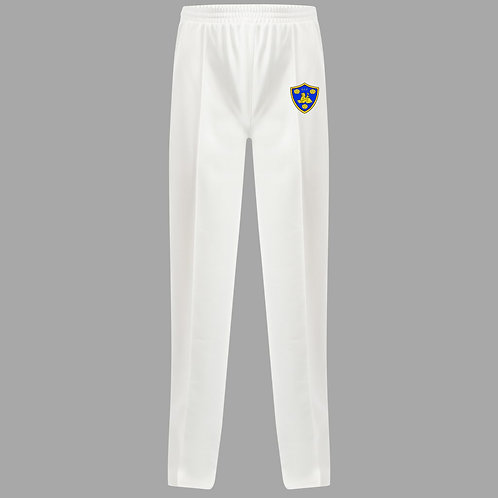 Cricket Trouser H3 Ludlow
