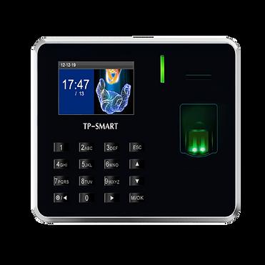 เครื่องลงเวลา ZKTeco TP-SMART