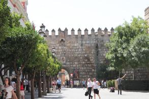 AEVISE espera que la visita de Obama a Sevilla ayude a la desestacionalización del turismo