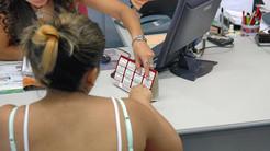 Las agencias españolas vendieron un 11% más de billetes IATA durante 2016