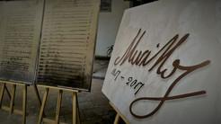 El itinerario cultural de Año Murillo exhibirá 60 originales en 18 espacios