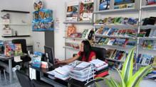 CEAV analizará los cambios en las garantías que se exigen a las agencias