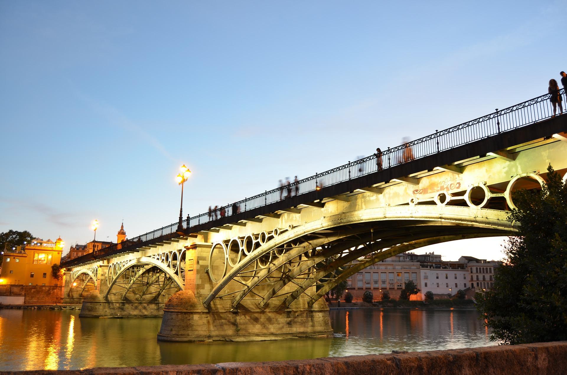 bridge-1590857_1920