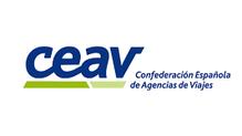 CEAV se suma a la denuncia ante la Comisión Europea por los suplementos a las reservas realizadas po