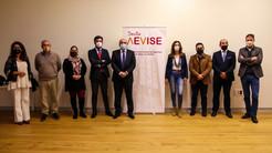 Aevise renueva Junta Directiva con José Manuel Lastra de presidente