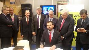 La Federación Andaluza de Agencias de Viajes nace con la voluntad de defender mejor el sector