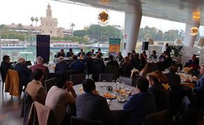La innovación y las Nuevas Tecnologías claves en el incremento de la competitividad turística de Esp