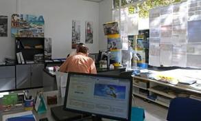 """AEVISE pide unidad a las agencias ante """"la deslealtad de los proveedores"""""""