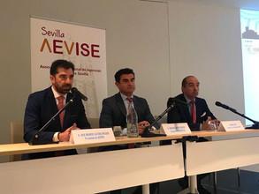 AEVISE aborda en sus jornadas profesionales los cambios normativos en el sector de las Agencias de V