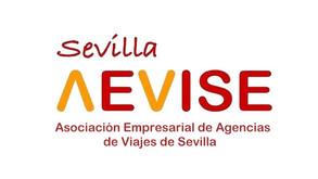 AEVISE lamenta y condena los hechos denunciados en Estados Unidos por clientas de una Agencia de Via