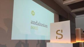 Andalusian Soul, la marca con la que Málaga, Sevilla, Granada y Córdoba llegarán a los mercados leja