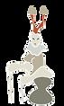 beige-red-hornes-logo-_edited_edited.png