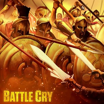 Battle Cry Single Art.png