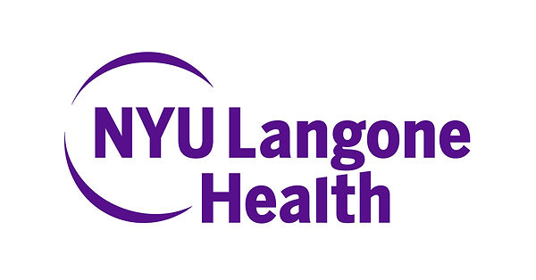 NYU_Langone_Health_Logo-1.jpg